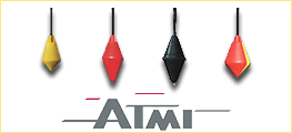 Atmi Float Level Switches for Liquids