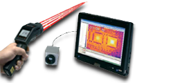 Optris Innovative Infrared Technology